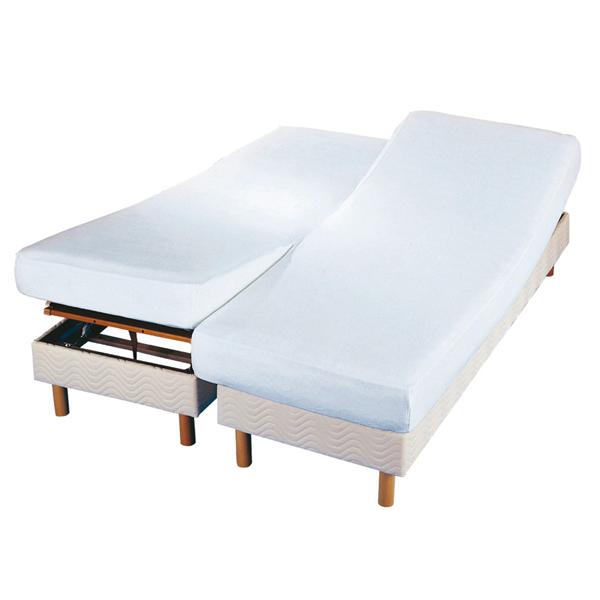 lit jardin les moins chers de notre comparateur de prix. Black Bedroom Furniture Sets. Home Design Ideas