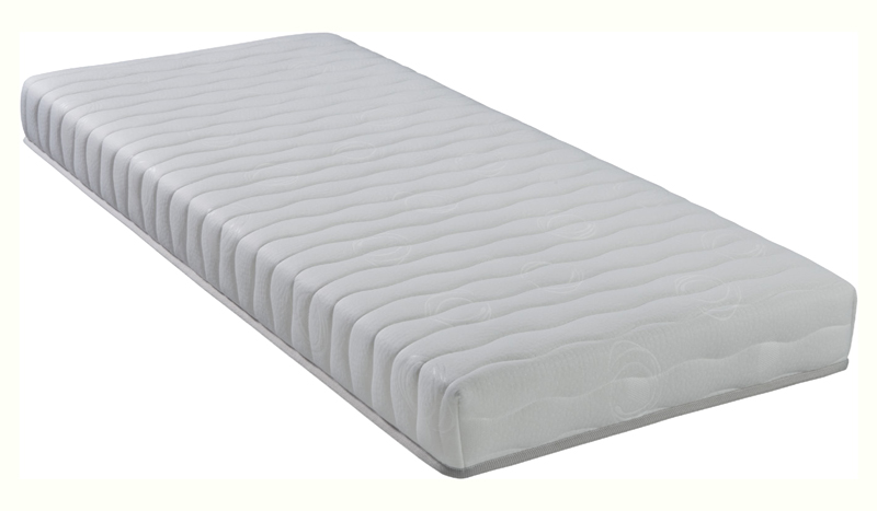 matelas relaxation 80x200 cheap matelas ressorts epda abyss x pers with matelas relaxation. Black Bedroom Furniture Sets. Home Design Ideas