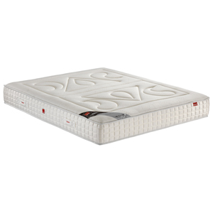 Hauteur guide d 39 achat for Matelas epeda multispire 160x200