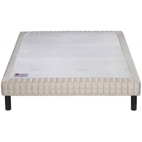 Sommier Epeda Confort Medium - 16 cm
