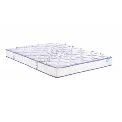 Matelas Merinos SCOPIT 100% latex - 19 cm