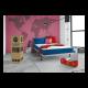 Matelas Merinos SUPER BED