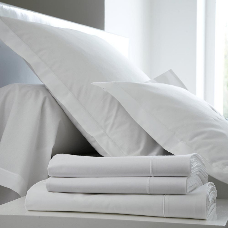 Percale