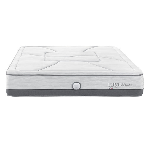 Matelas MAJESTIC Bultex Unlimited