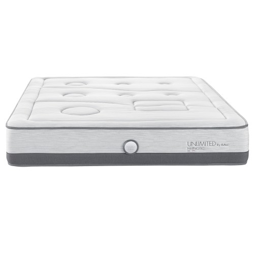 Matelas HYPNOTIC Bultex Unlimited