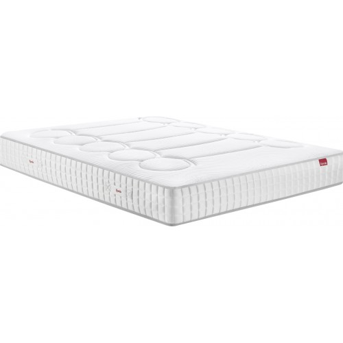 Matelas Epeda EXECUTIVE