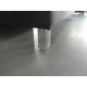 Pieds Altuglass Transparent