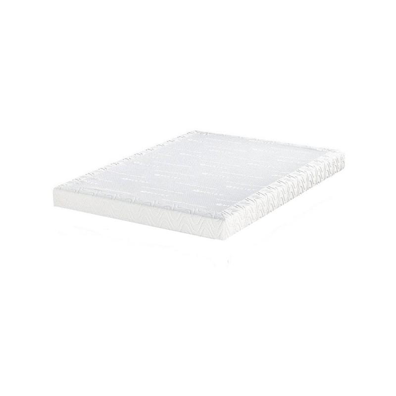 Sommier Bultex Complément Extra-Plat Confort Medium 3 Zones