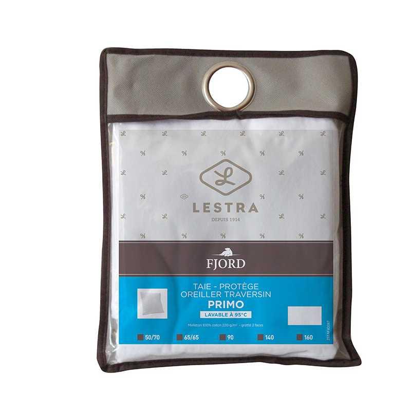 Protège Oreiller PRIMO de Lestra