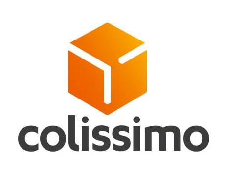 Colissimo.png