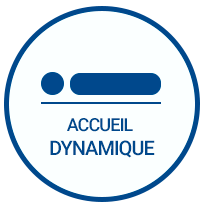 Icone Dynamique.png