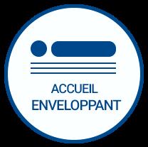 Icone Enveloppant.png