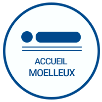 Icone Moelleux.png