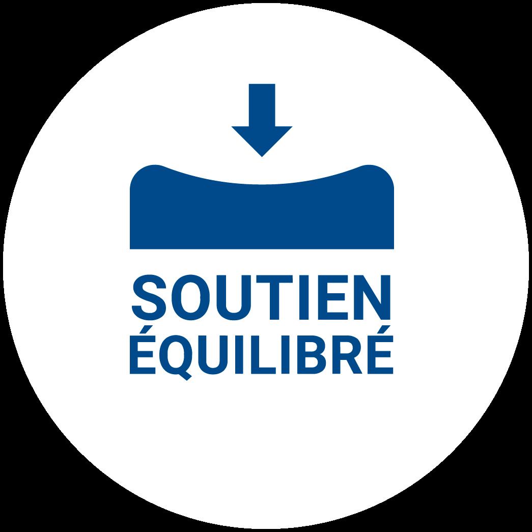 SoutienEqui.png