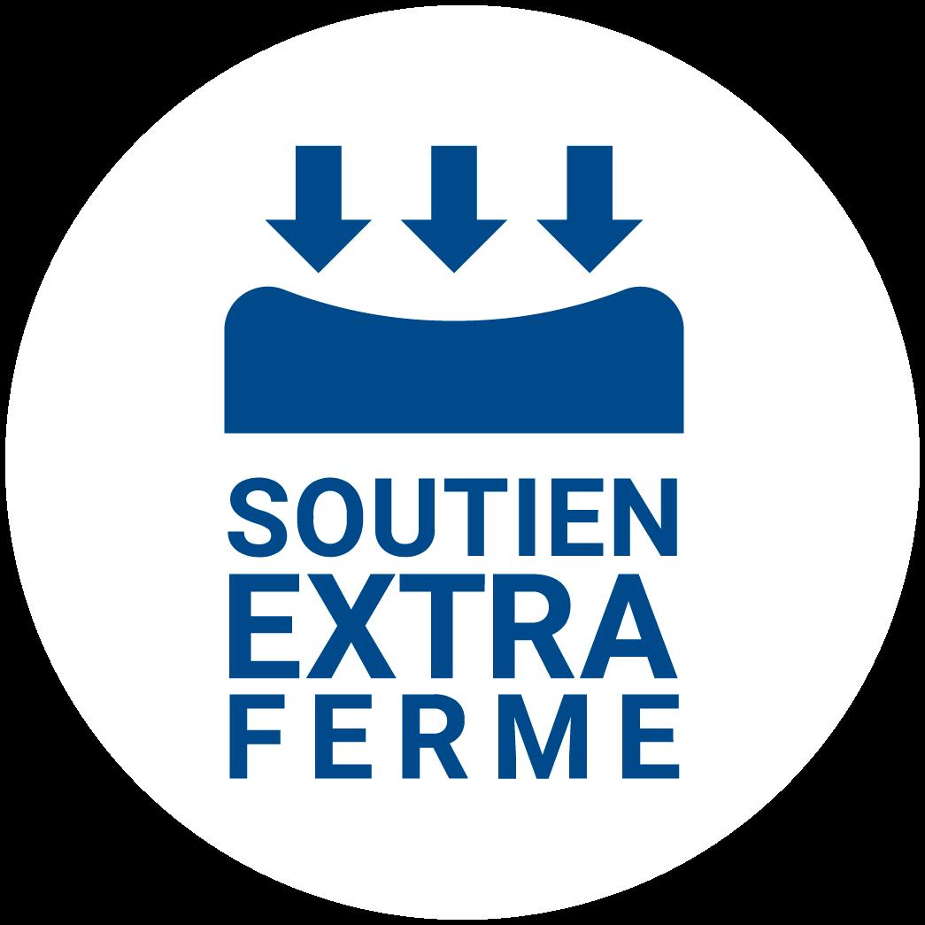 SoutienExtra.png