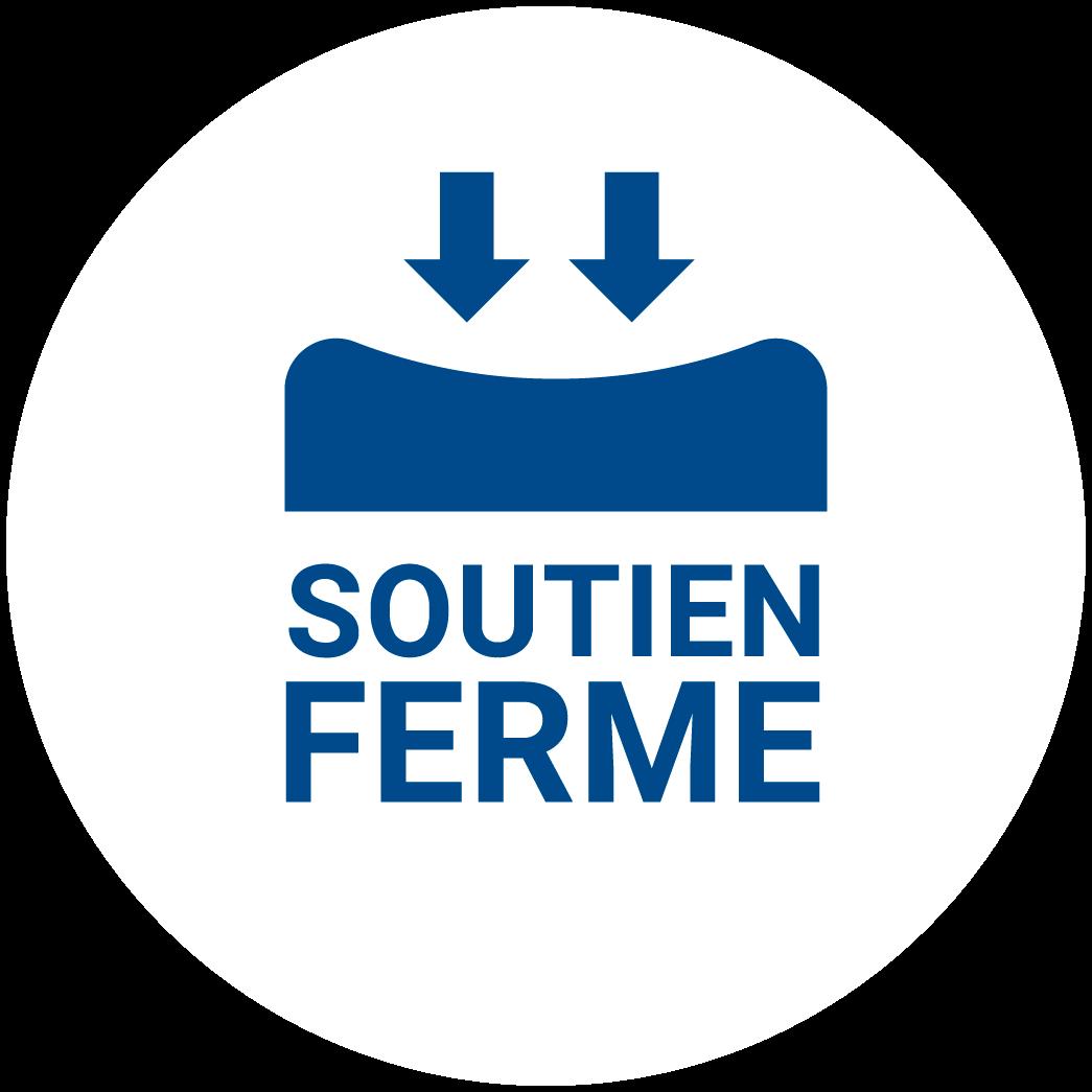 SoutienFerm.png