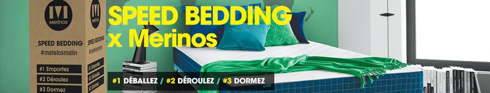 Bannière Speed Bedding.jpg