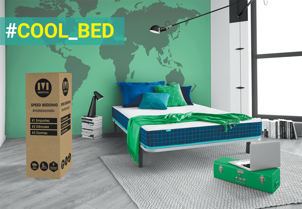 Cool Bed.png
