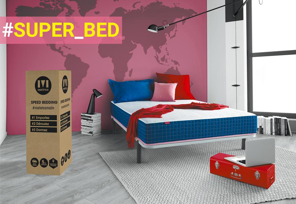 Super Bed.png
