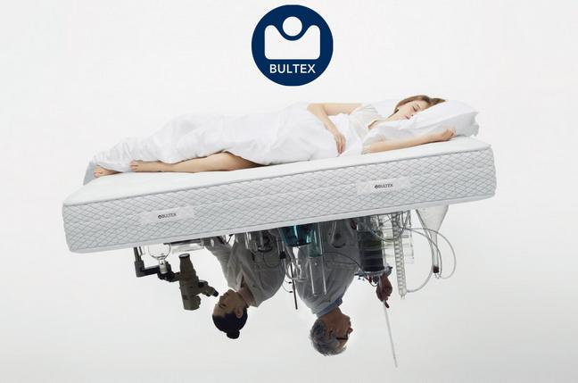 BULTEX_1.png