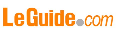LeGuide.com