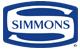 logo_simmons