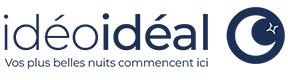 IdéoIdéal.com
