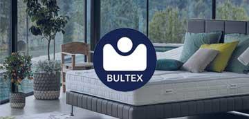 Literie Bultex