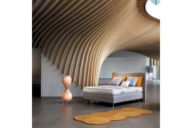 Collection Bultex Unlimited ANATOMIC by Bultex